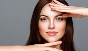5 healthy skin tips your skin will thank you for!