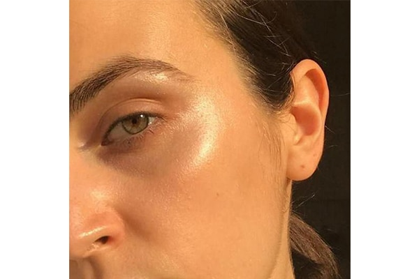 What type of highlighter should you use?