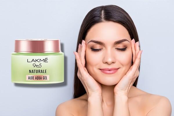 Grab a protective moisturiser