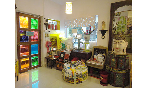 Elegant Home Decor Store Launch In Mumbai 500x300 Piccontent
