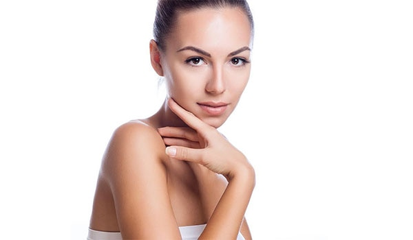 SHRINK THAT PIMPLE - HOME REMEDIES TO GET RID OF ZITS
