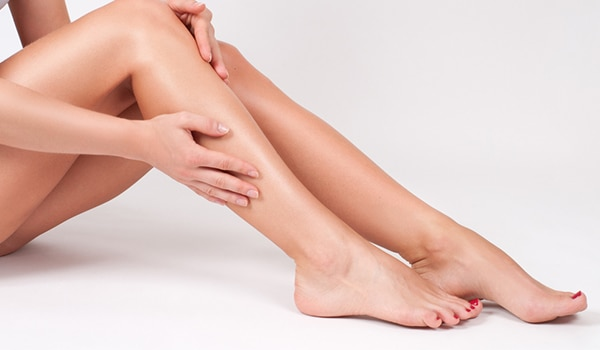 5 fool proof home-remedies to reduce ingrown hair