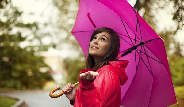 5 ways humidity in the air can affect your skin in monsoon