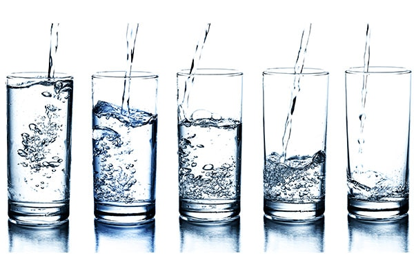how much water should you drink every day 600x400 piccontent