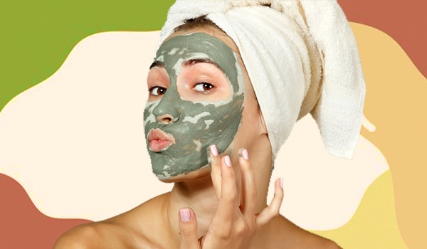 Is it possible to over-mask your face? Find out