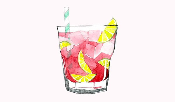 How popular cocktails got their names