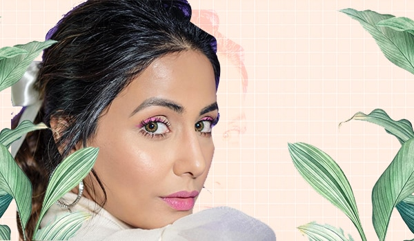 How to ace the dewy makeup look in a few easy steps