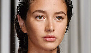HOW TO ACHIEVE NATURAL MAKEUP LOOKS THIS SUMMER