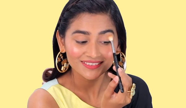 A beginner's guide to applying eyeshadow perfectly