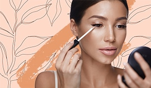 Concealer 101: How to pick the right shade and texture