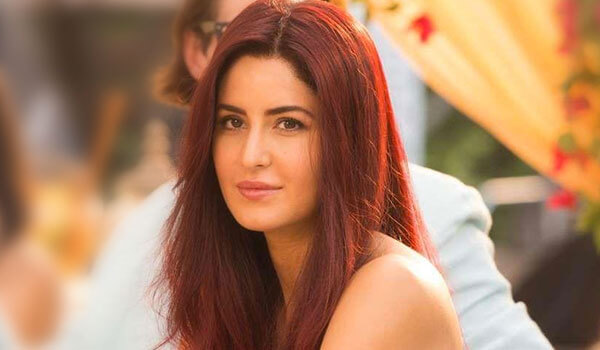 How To Choose The Right Shade Of Red Hair Colour For Indian