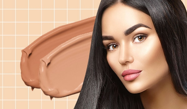 3 things to keep in mind while buying a contour palette
