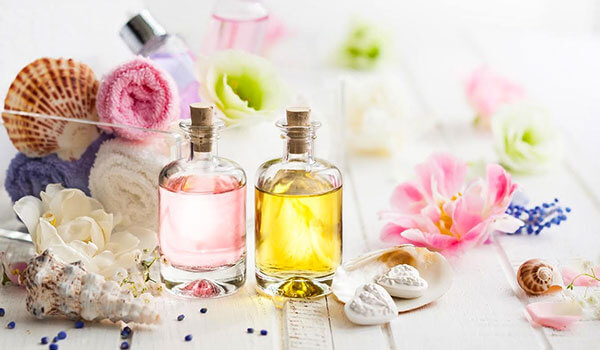 How to choose the right essential oil for any skin problem