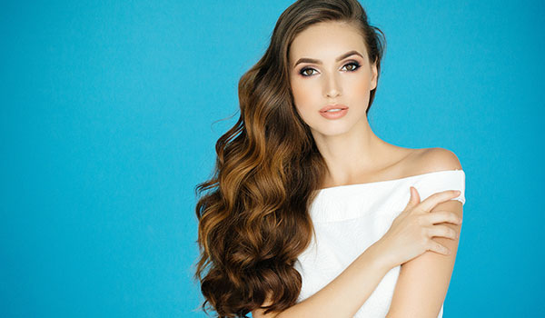 How to choose the right hair oil for your hair concern