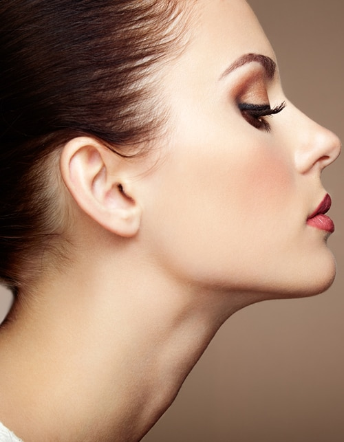 3 MAGICAL WAYS TO CURL YOUR EYELASHES
