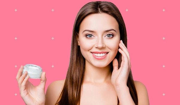 5 tips to help you combat a bad skin day