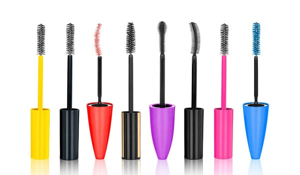 HOW TO FIND THE BEST MASCARA WAND FOR YOUR LASHES