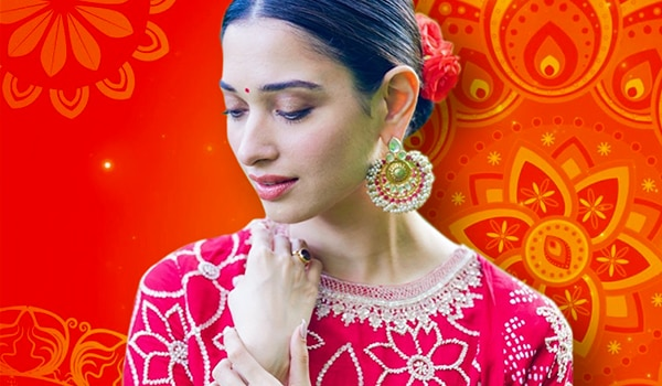 5 skincare tips to give your skin that lit-from-within glow this Diwali