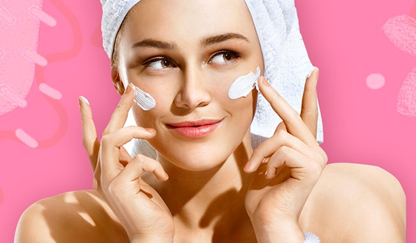 How to incorporate hyaluronic acid into your skincare routine