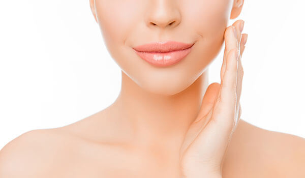 How to increase your collagen production