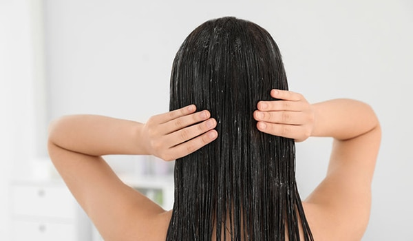 How to pick the right conditioner for your hair type