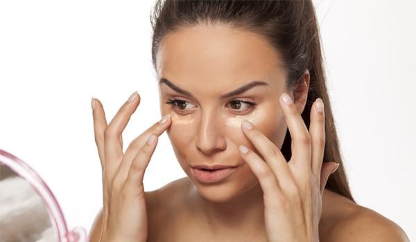 5 super simple hacks to prepare dry skin for makeup