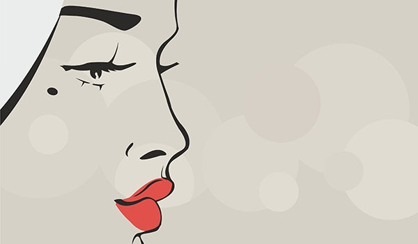 HOW TO START CARING FOR YOUR LIPS BEFORE WINTER