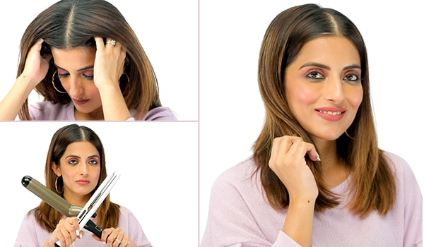 6 simple and effective ways to stop hair fall