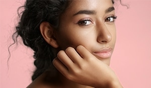 How to take care of combination skin