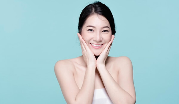 How to try the Korean skin care routine at home
