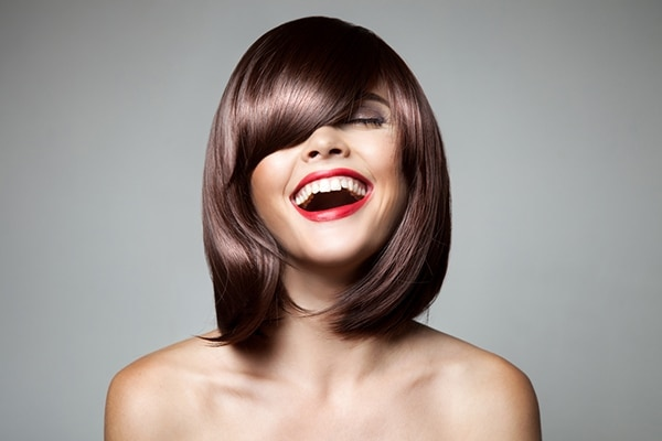 BB: Suggest 3 haircuts for our readers that are perfect for the monsoons?