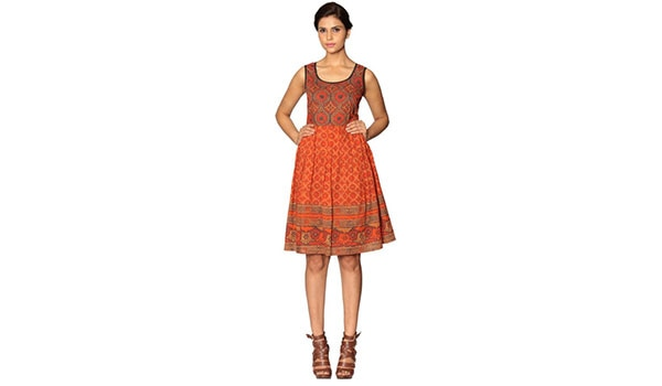INDIAN PRINTS THAT SHOULD BE PART OF YOUR WARDROBE