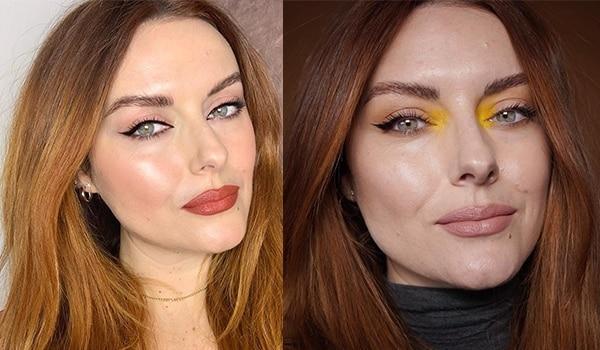 5 'Instagram skin' tips we picked up from MUA Katie Jane Hughes