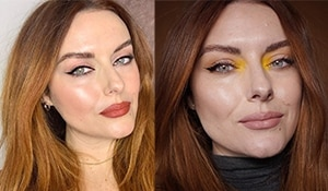 5 'Instagram skin' tips we picked up from MUA Katie Jane Hughes