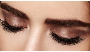 Good eye lashes lead to good mood—7 tricks to elevate your lash game instantly