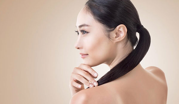 BB Trend Alert – Jamsu, the Korean secret to glowing skin