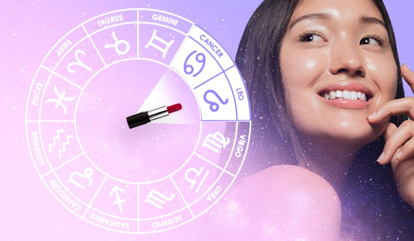 Beautyscope: Your July 2020 horoscope is here!