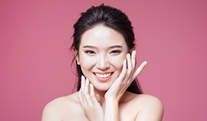 K-Beauty skin care myths debunked