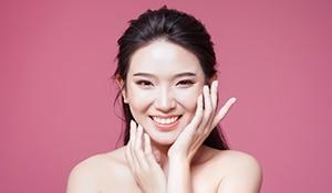 K-Beauty skin care myths debunked