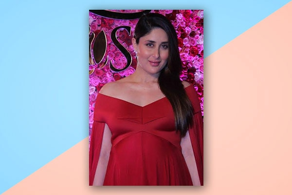 kareena kapoor khan lux golden rose awards