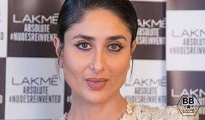 Interview: Kareena Kapoor Khan on the one makeup mistake women should stop making