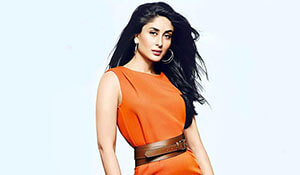 Want to eat like Kareena Kapoor Khan? Follow these essential diet tips now