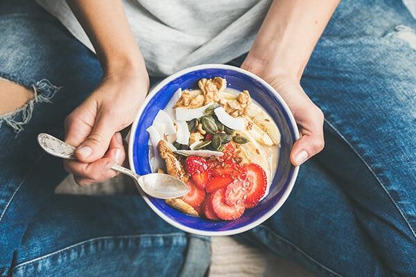 kareena kapoor khans diet