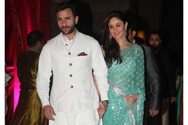 kareena kapoor saif bollywood favourite couple 600x400