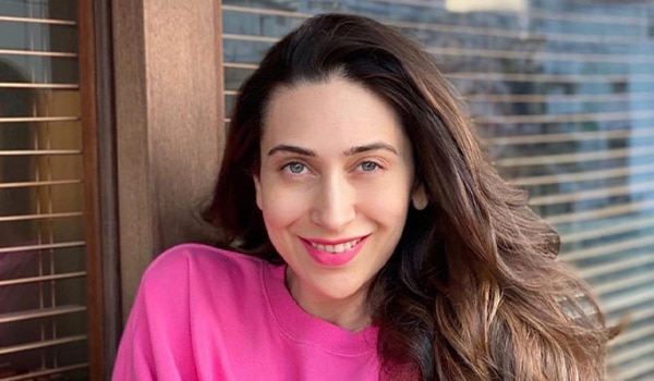 Karisma Kapoor birthday special: Uncovering the secrets to her age-defying beauty