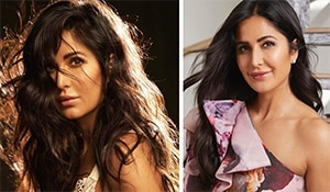 All the makeup lessons we've picked from birthday girl Katrina Kaif over the years