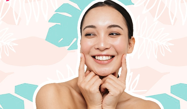 5 ways to keep your skin hydrated and happy