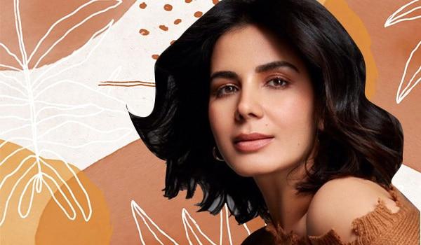 Kirti Kulhari shares the secrets to her flawless skin