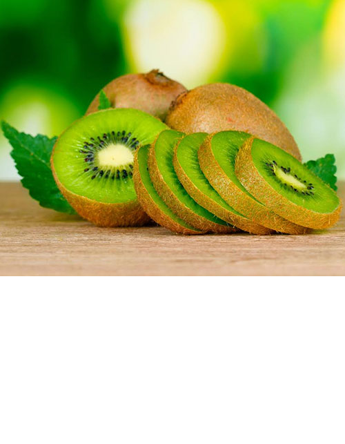 Why you need to load your fridge with Kiwis this season