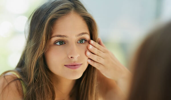 What you need to know about retinol and retinoids